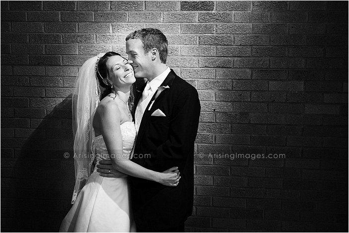 catholic wedding photography in oakland county, michigan