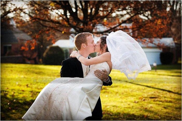 best photographer for catholic weddings in michigan