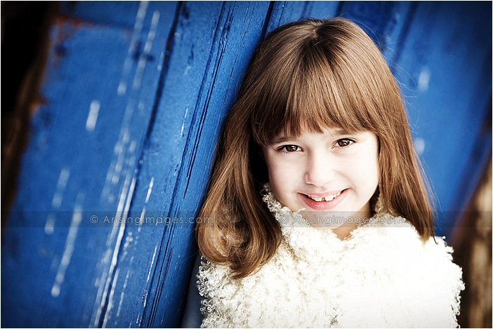 wonderful family photo shoots in rochester, michigan