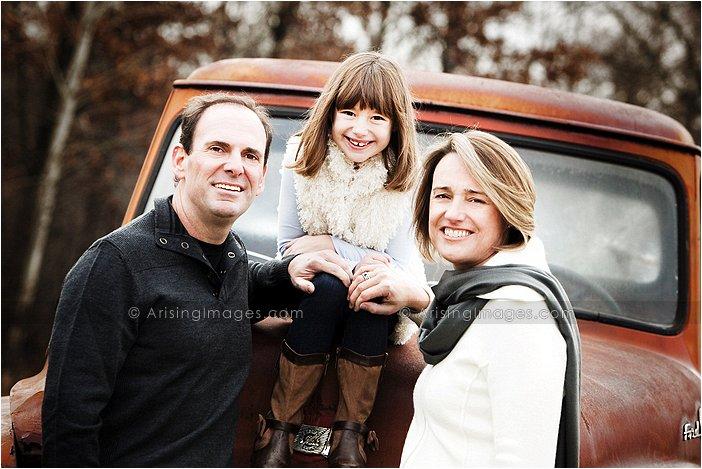 detroit's best family photographer