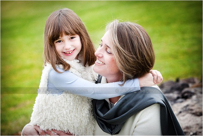 timeless family photography in macomb county michigan
