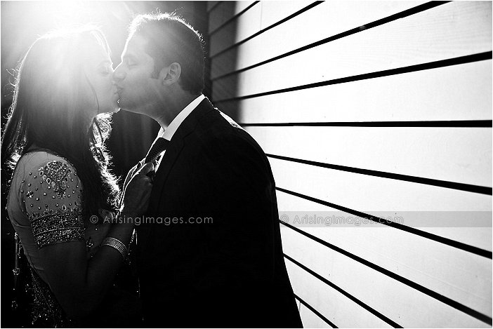 indian wedding photography in dearborn, michigan