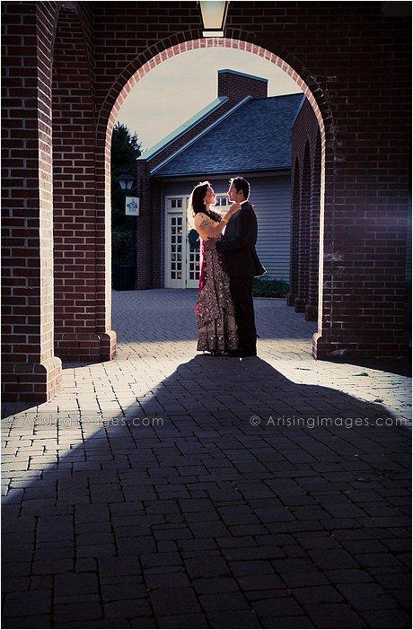 michigan's best wedding photographer