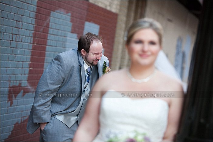 gorgeous wedding photography in macomb county michigan