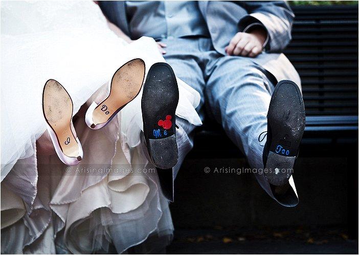 remarkable michigan wedding photography
