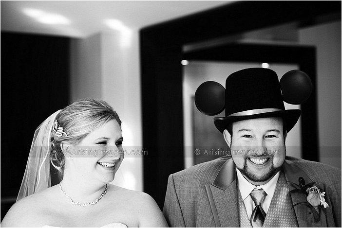 michigan's most artistic wedding photographer
