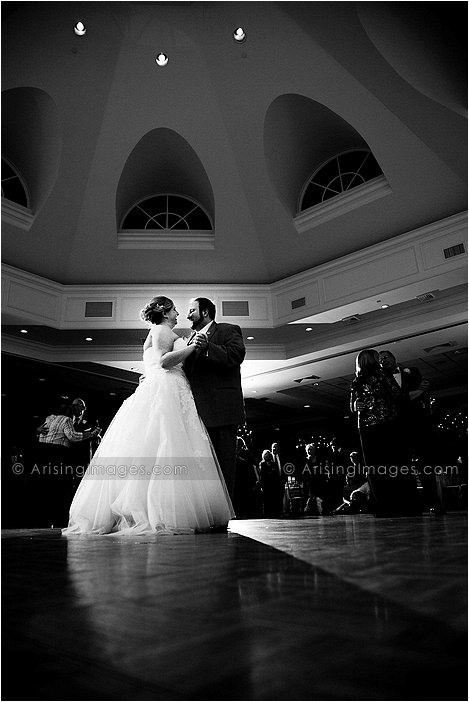 fantastic cherry creek wedding photography in michigan