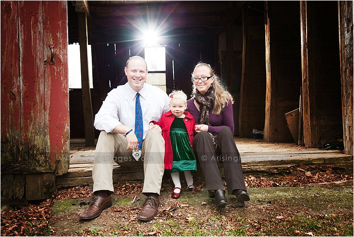 stunning family photography in southeast michigan