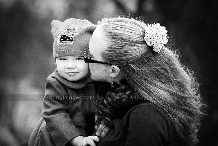 Michigan's best family photographer
