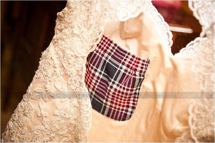 beautiful wedding photography at greenfield village, MI