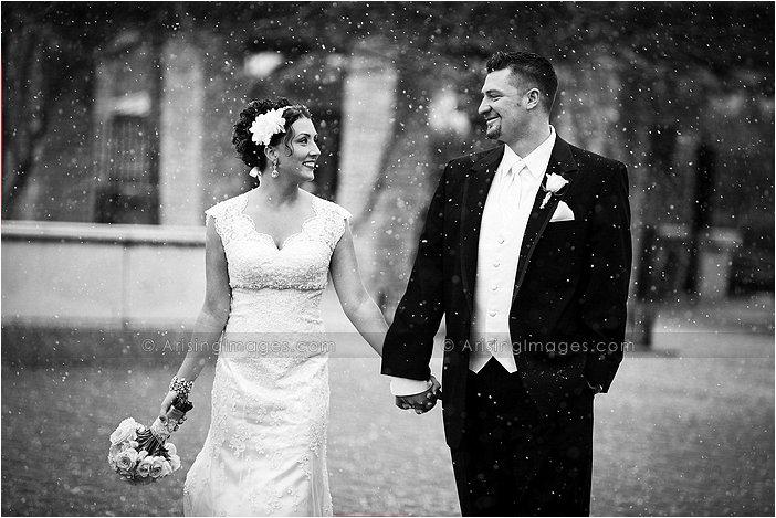 henry ford museum amazing wedding photography