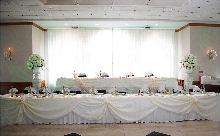 wonderful wedding photography at italian american club, Mi