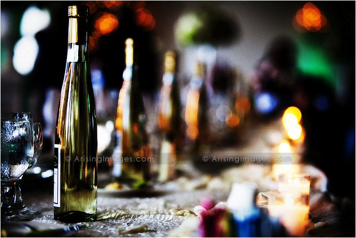 best wedding photography at italian american club, Mi