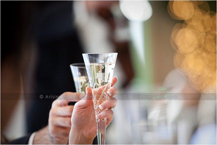 lovely wedding photography at italian american club, Mi