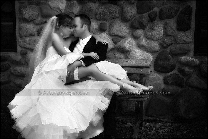 Best of 2011 Wedding Contest