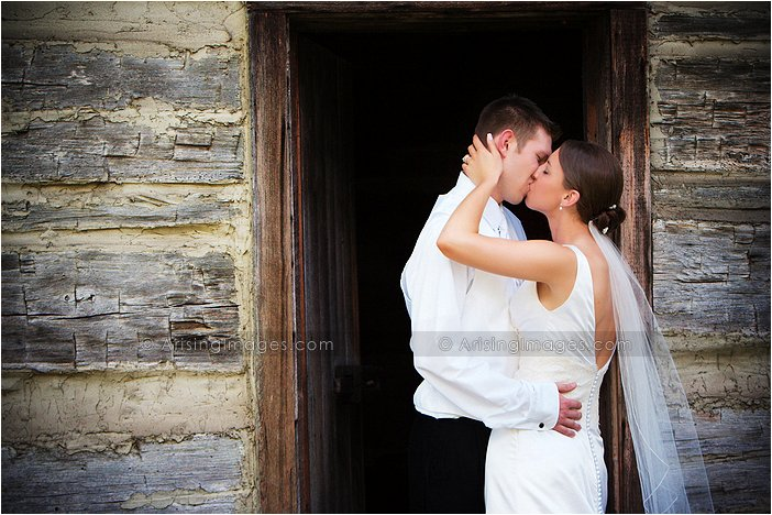 troy museum wedding photography