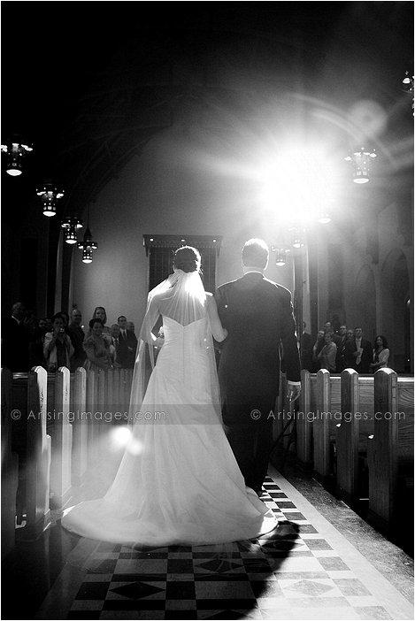 best michigan photographer for catholic weddings