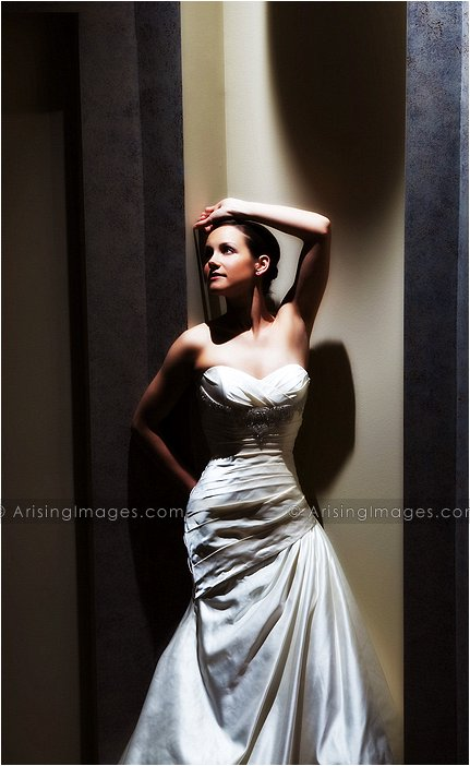 lovely wedding photography in oakland county michigan