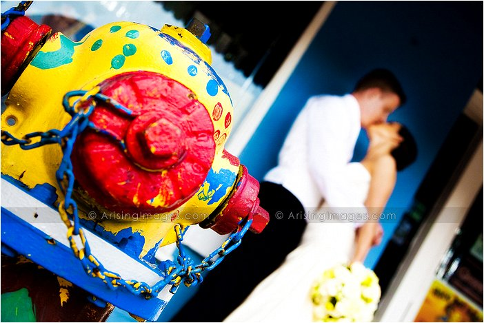 great wedding photography in southeast michigan