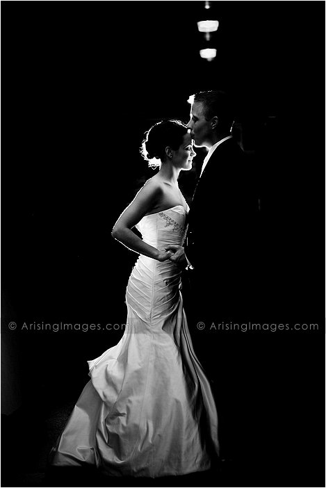 exquisite wedding photography for catholic weddings in michigan