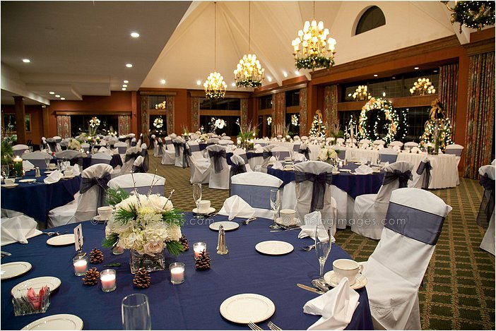 perfect place for wedding - photo #16