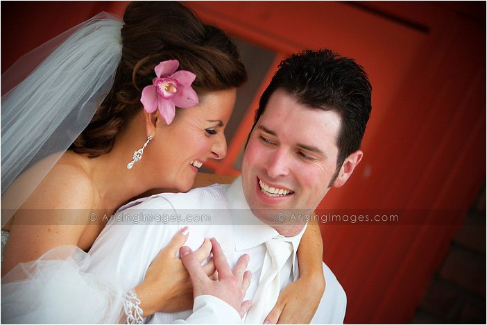 charming wedding photography in downtown milford, mi