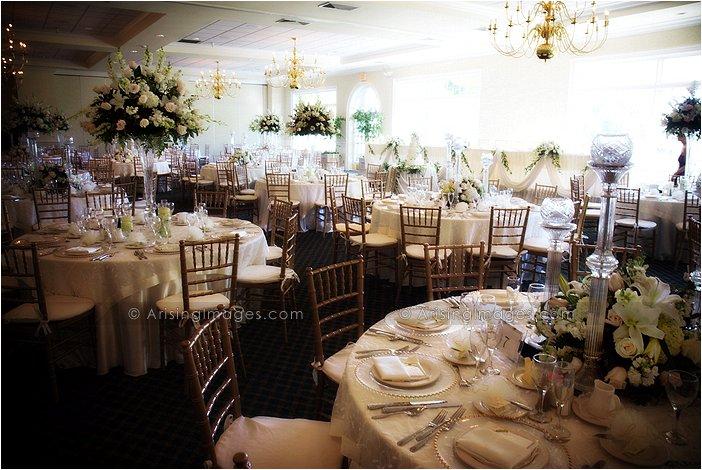 beautiful cherry creek wedding photography in michigan