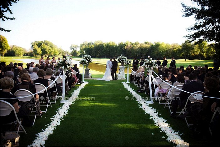 spectacular wedding photography at cherry creek, michigan