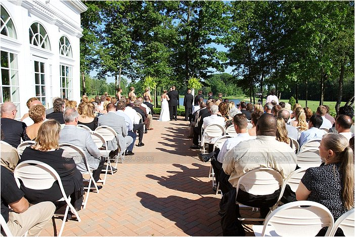 terrific cherry creek wedding photographer in southeast michigan