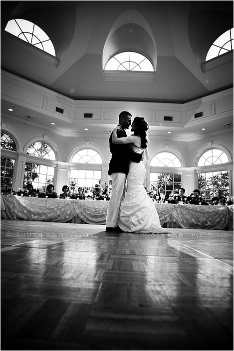 edgy wedding photography at cherry creek, michigan
