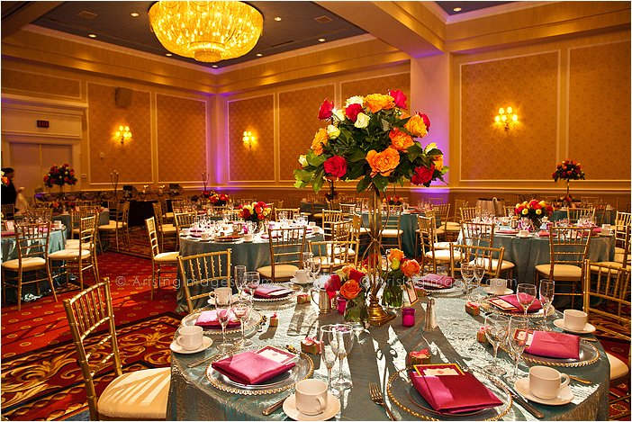 The Dearborn Inn S Ballroom Dance Floor Is Ious And Great For Your Wedding Guests To Get Down