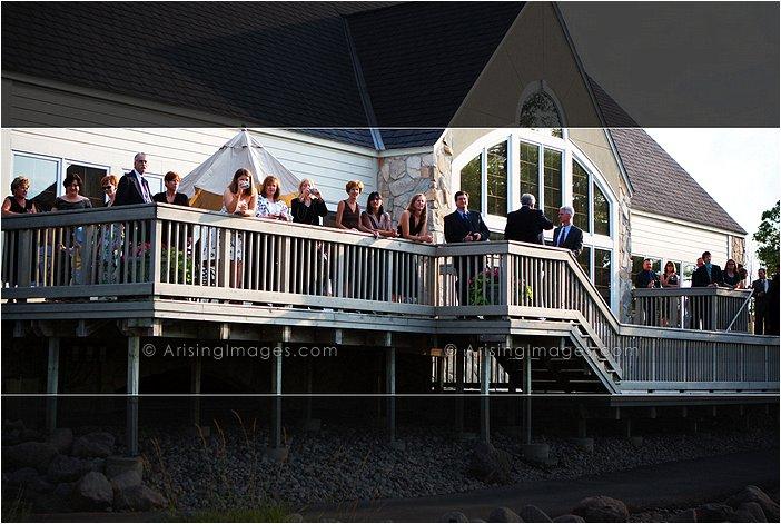 Glen Oaks Country Club Farmington Hills Mi Wedding