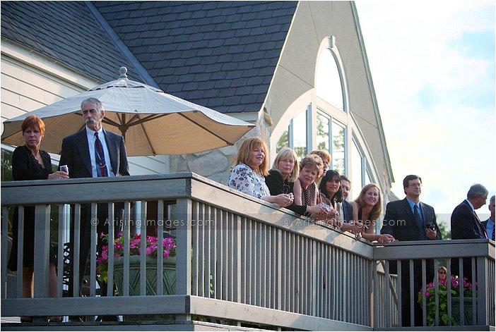 fabulous wedding photos at glen oaks country club