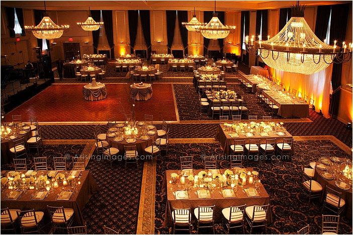 Michigan Barn Wedding Venues - Wedding Venue