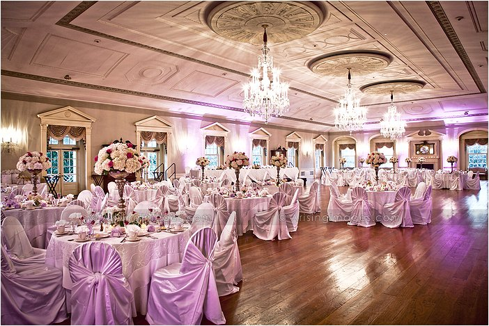 Best Wedding Venues In Southeast Michigan Mini Bridal