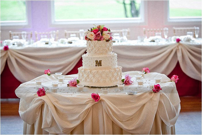 lovely wedding photography in southeastern michigan