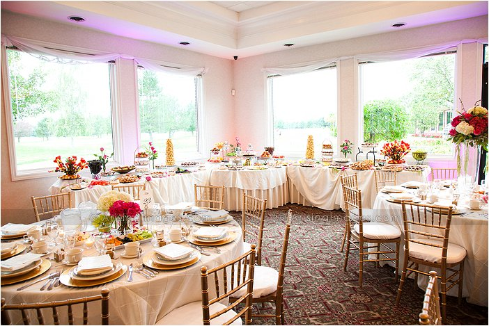 amazing wedding reception photography in michigan
