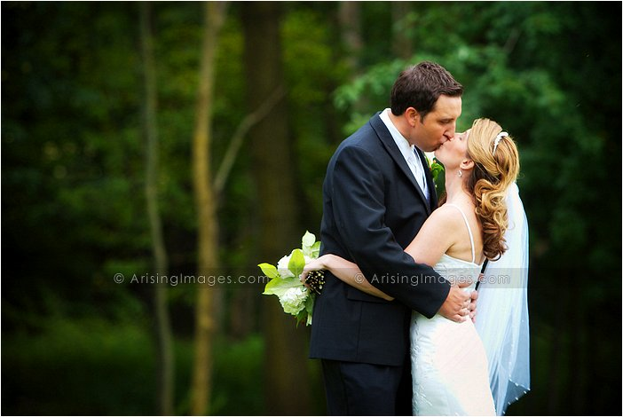 fabulous wedding photography at sycamore hills, mt. clemens, michigan