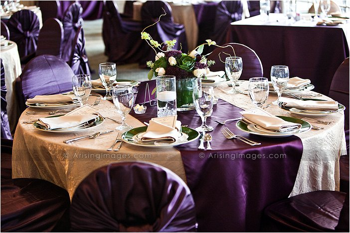 stunning wedding photography at heathers club, bloomfield hills MI