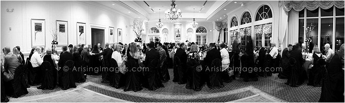 gorgeous wedding photography at heathers club, bloomfield hills MI