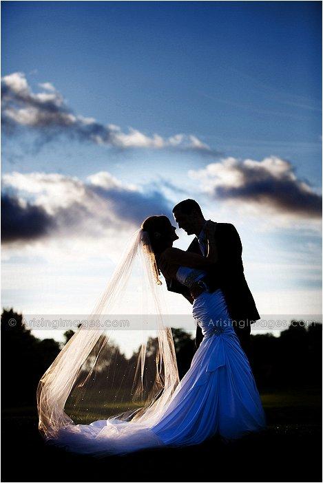 detroit's award winning wedding photographer