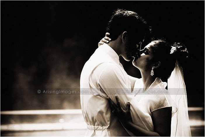 gorgeous wedding photography in saline, Mi