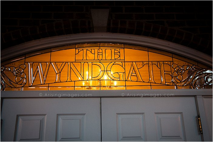 wyndgate country club rochester, Mi