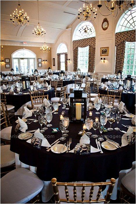 wyndgate country club rochester, Mi indoor wedding reception photography