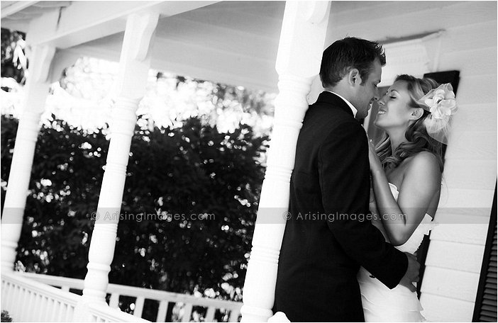 intimate wedding photography at wyndgate country club, rochester, Mi