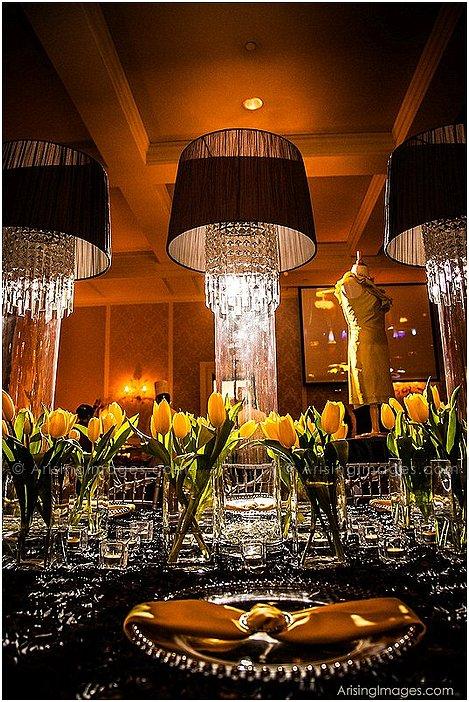 ballroom bliss royal park hotel 2012