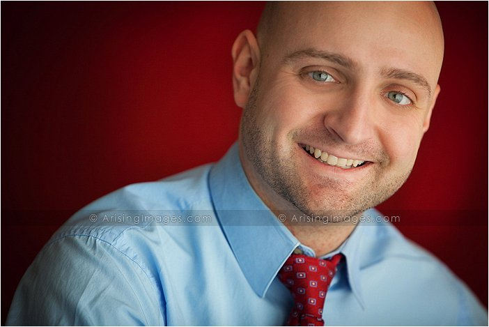 great head shots in oakland county michigan