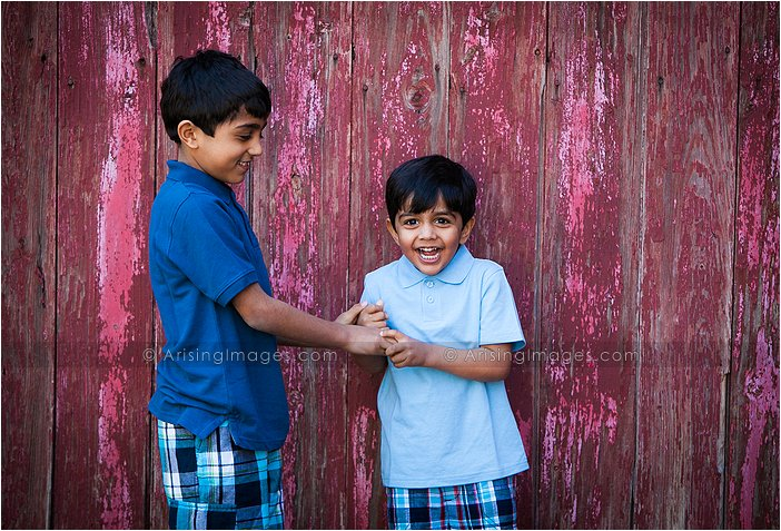 artistic family photography in oakland county michigan