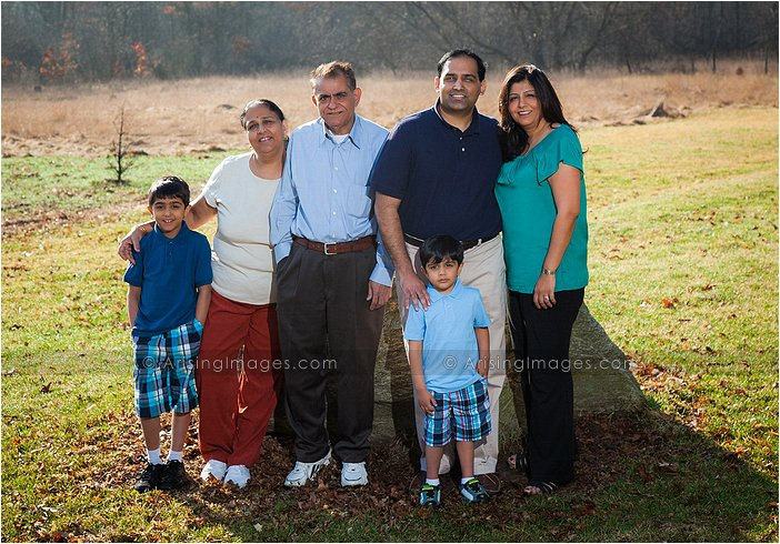 family photography in orion township, mi