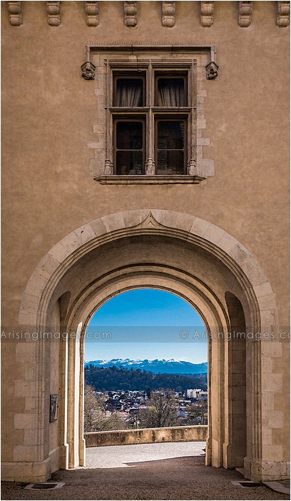 spain stock imagery and travel photography